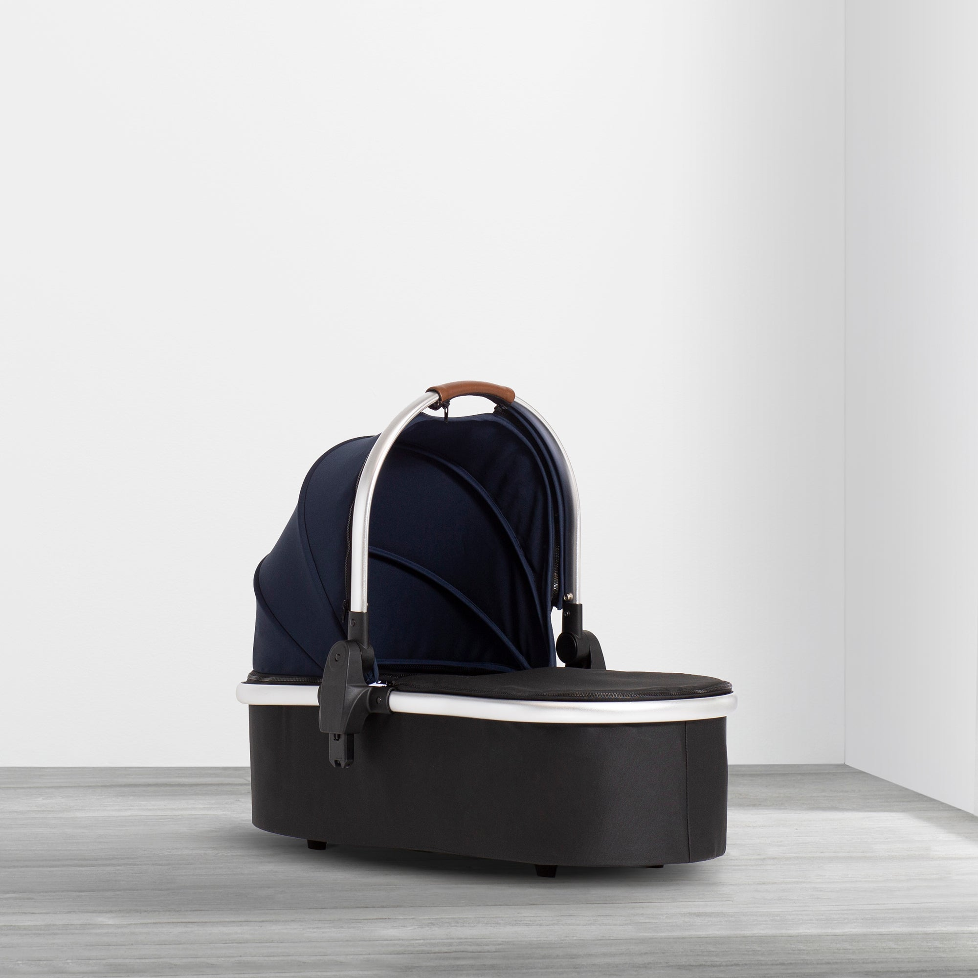 Revolve Carriage/Pram Add-On