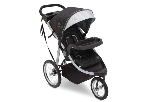 Baby And Toddler Strollers Delta Children