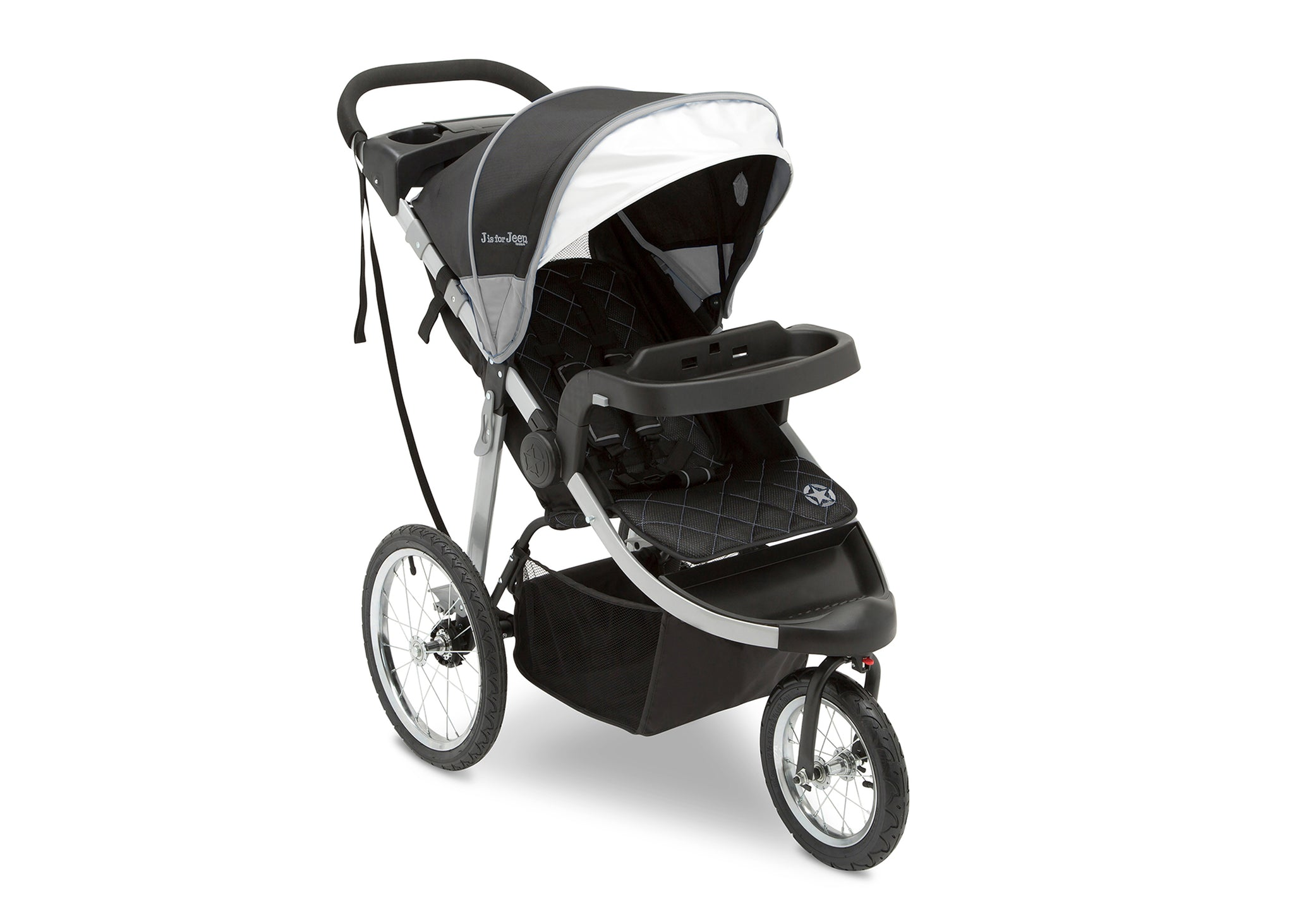 Jeep 174 Strollers And Baby Gear Delta Children