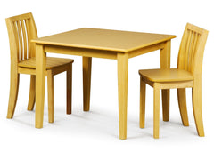 Kids\' Table and Chair Sets | Delta Children