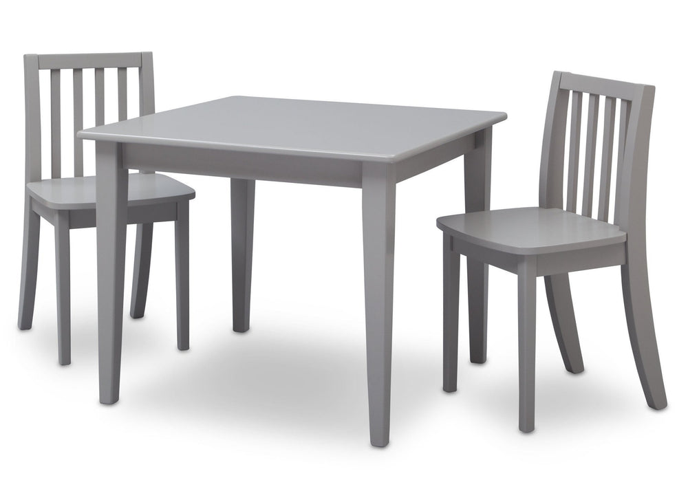 Next Step Table And Chairs Delta Children