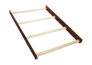Simmons Kids Espresso Truffle (208) Wood Bed Rails (180080) dd1dd