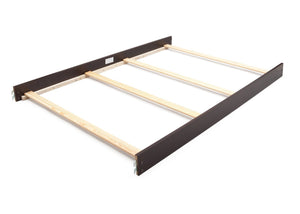 Simmons Kids Molasses (226) Wood Bed Rails (180080) ff1ff
