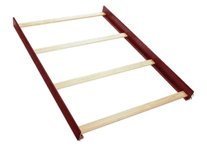 Simmons Kids Cabernet (648) Bed Rails (180080) eee1eee