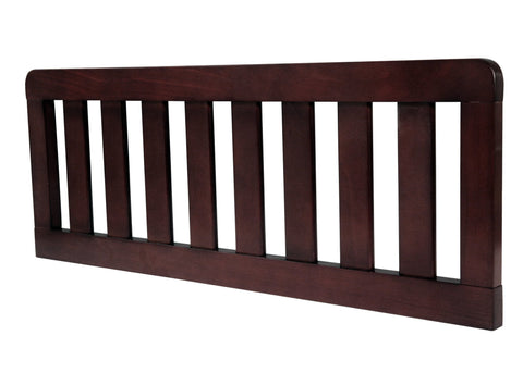 Toddler Guardrail (180120)