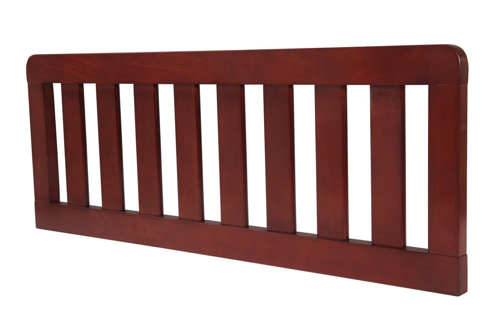 Simmons Kids Cabernet (648) Toddler Guardrail (180120) e1e