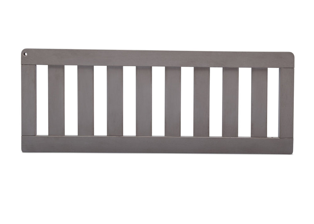 Simmons Kids Storm (161) Toddler Guardrail (180125) front view e1e