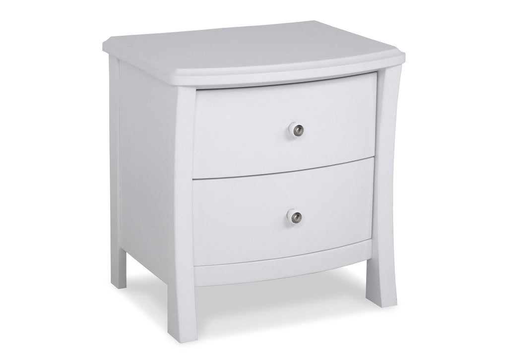 Simmons Kids Nightstands