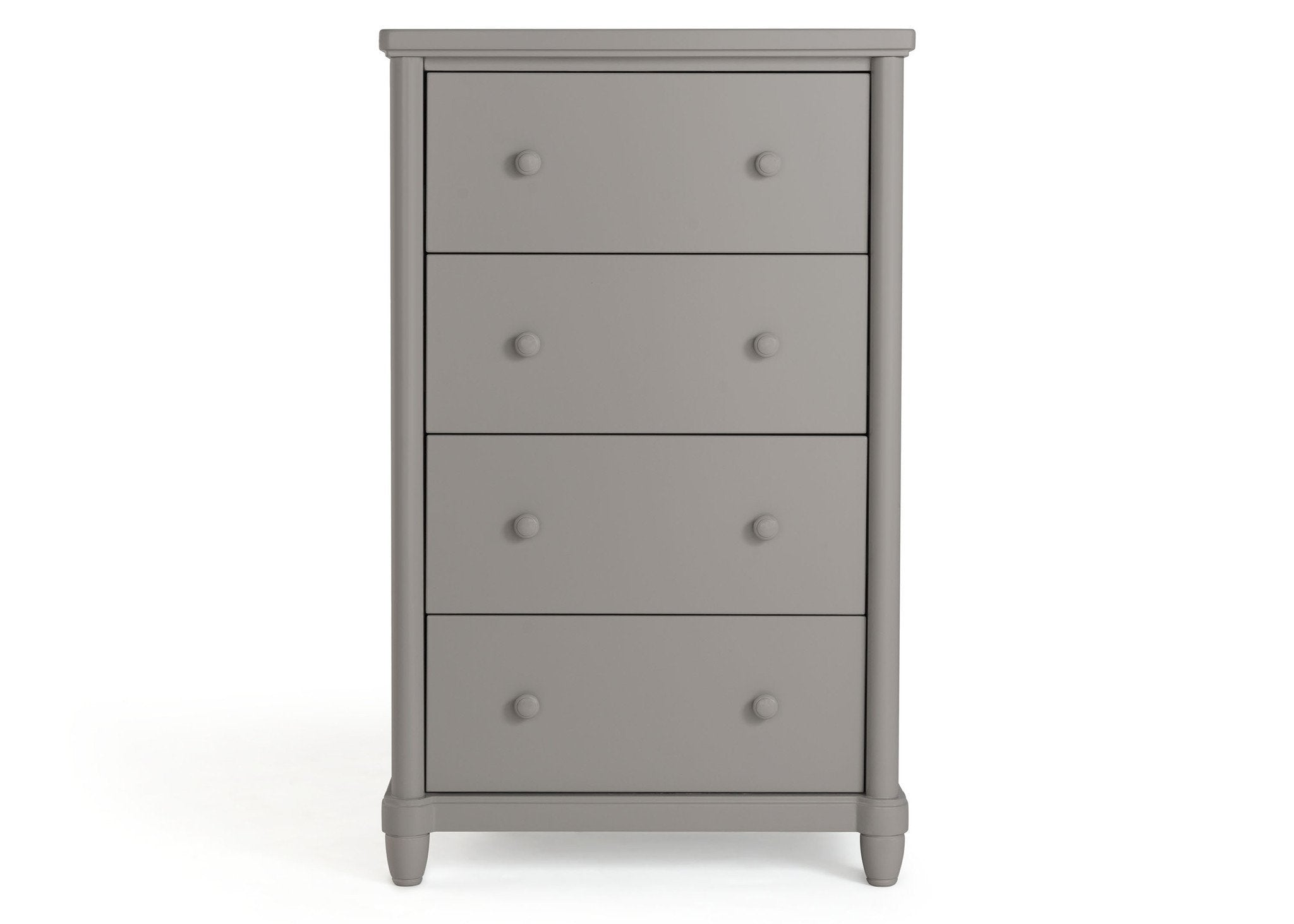 living chest four room furniture iteminformation lulu drawer drawers hooker multi melange