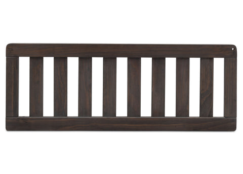Daybed/Toddler Guardrail Kit (328725)