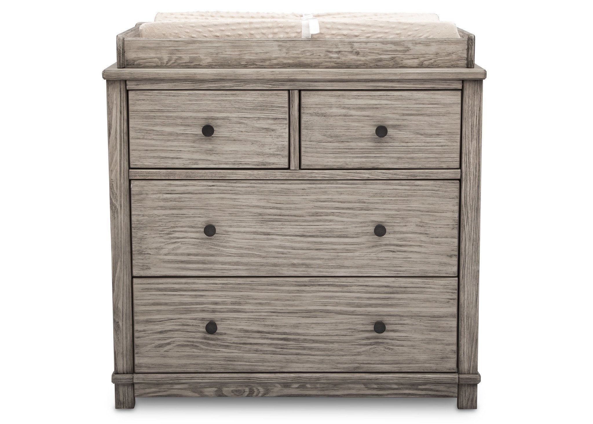 usa set white yhst dresser finish pcs dressers high gloss and in mirror extension athens stool athome