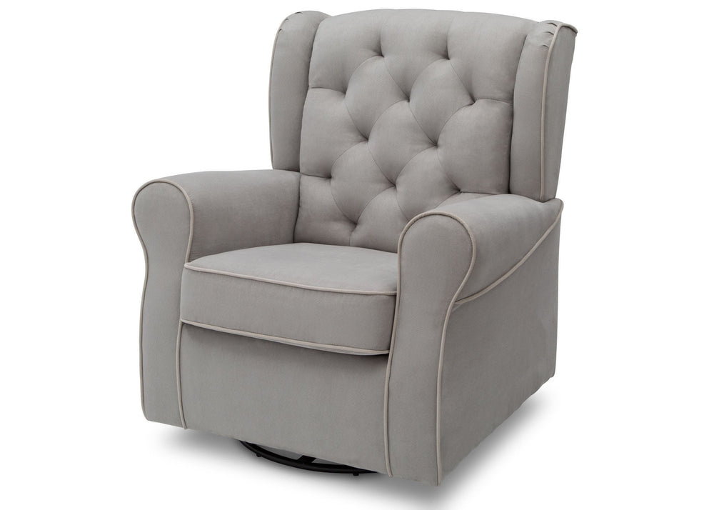 Amazing Emerson Rocker Chair Delta Children Pdpeps Interior Chair Design Pdpepsorg