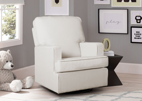 nursery white chair wish and glider intended pertaining best for to chairs rocking baby stunning