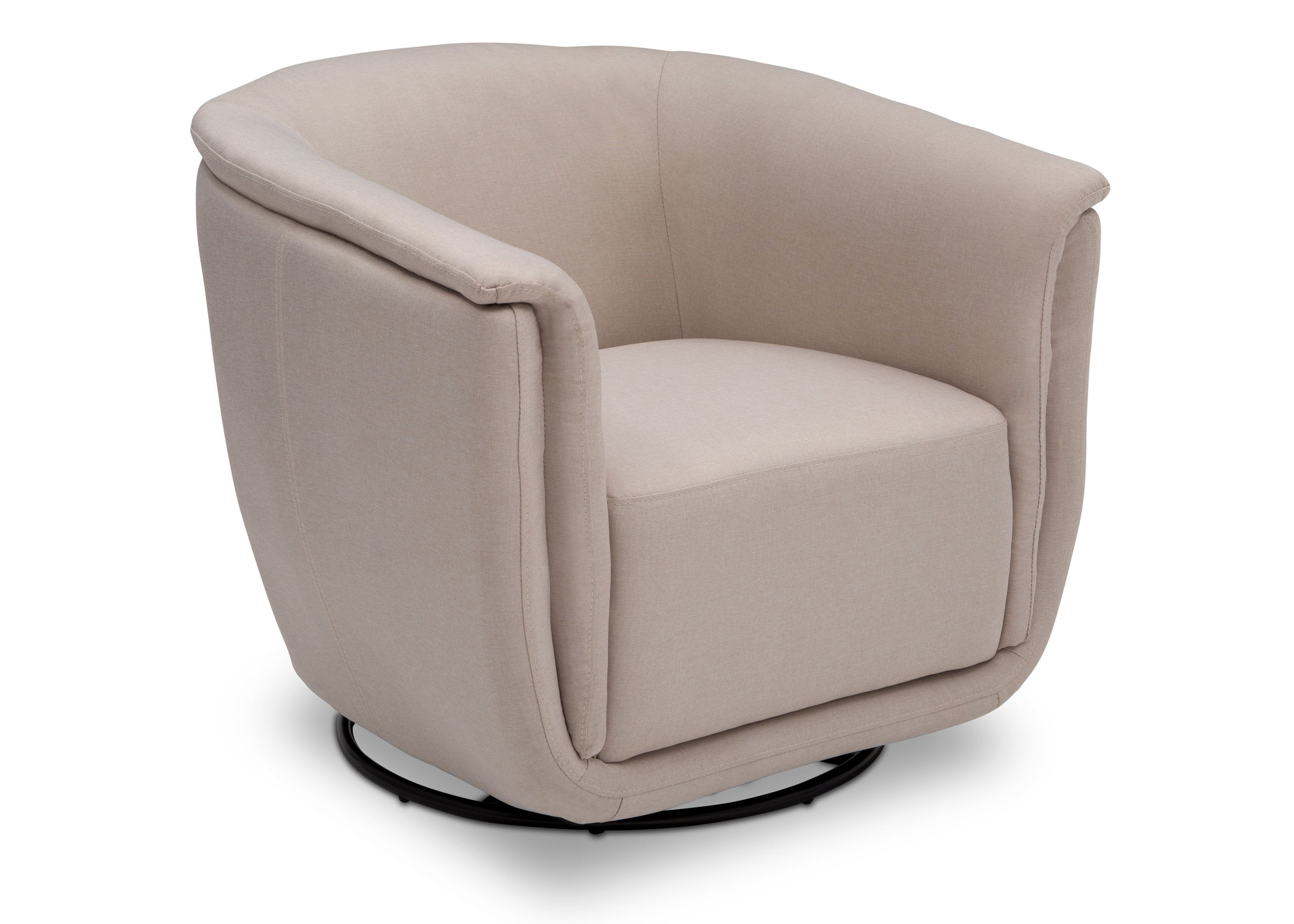 gardiner products furniture b and chair wolf best upholstered home furnishings swivel by barrel