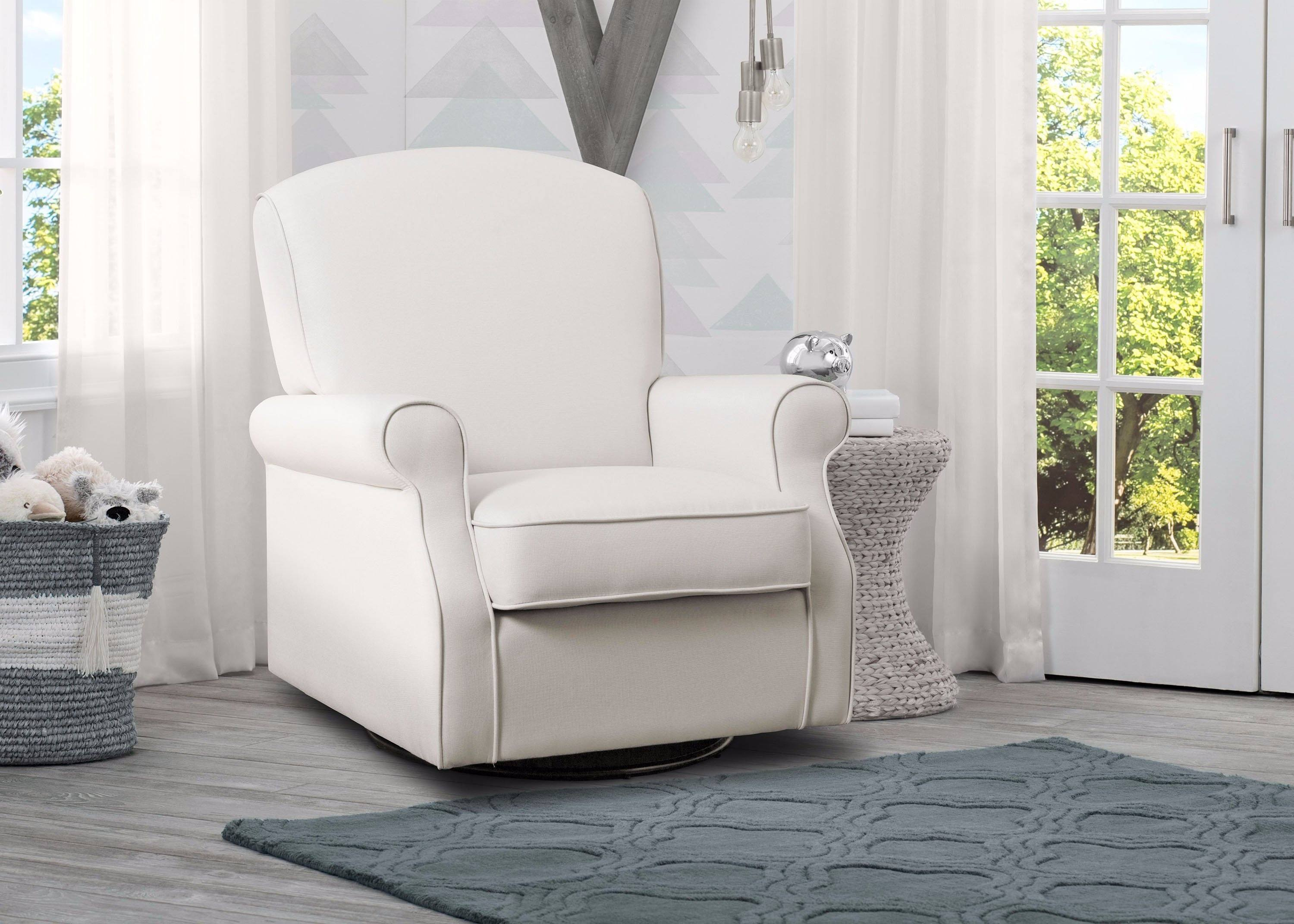 eng rocking chairs livings details living room rockers glider products gliders baby bauer for kids swivel dorel eddie gray sourceimage
