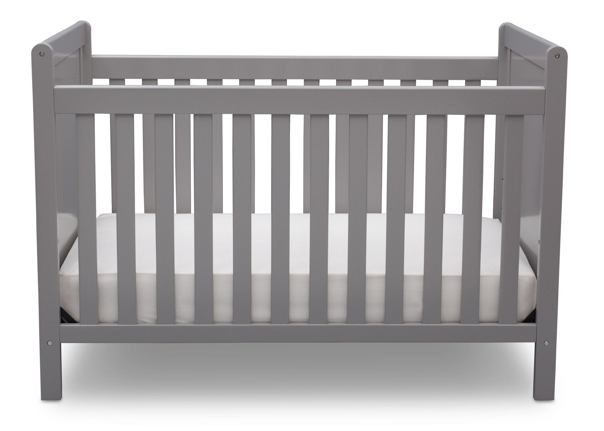 product cleopatra convertible shop cribs sleep crib category romina by conversion furniture