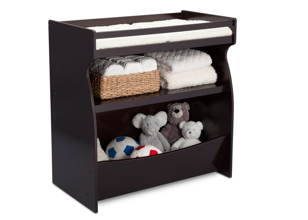 Swell Gateway 2 In 1 Changing Table Storage Unit Delta Children Download Free Architecture Designs Embacsunscenecom