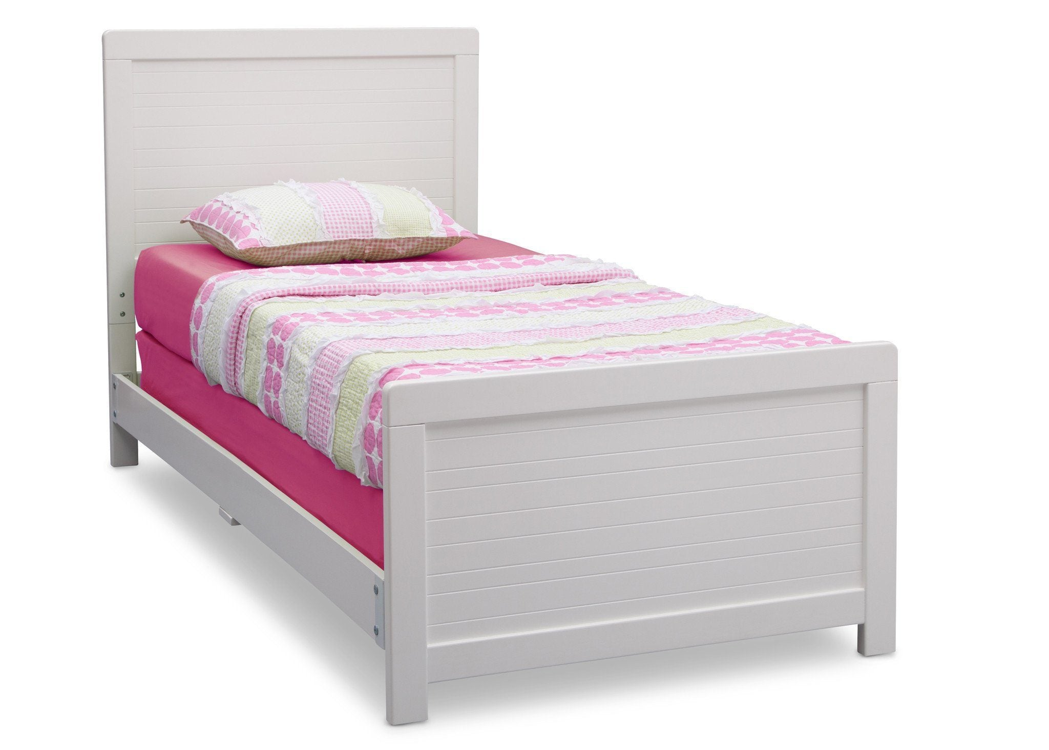 Perfect Twin Bed Frames Decoration
