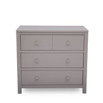 Signature 3 Drawer Dresser