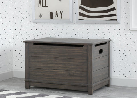 Monterey Farmhouse Hope Chest Toy Box