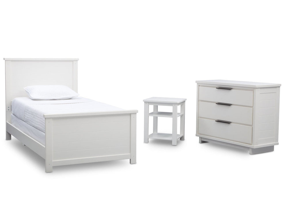 Suite Meaning Twin Queen Beds Sets Bedroom Mattress Double ...