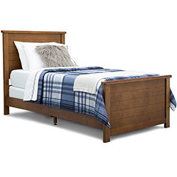 Casey Twin Bed