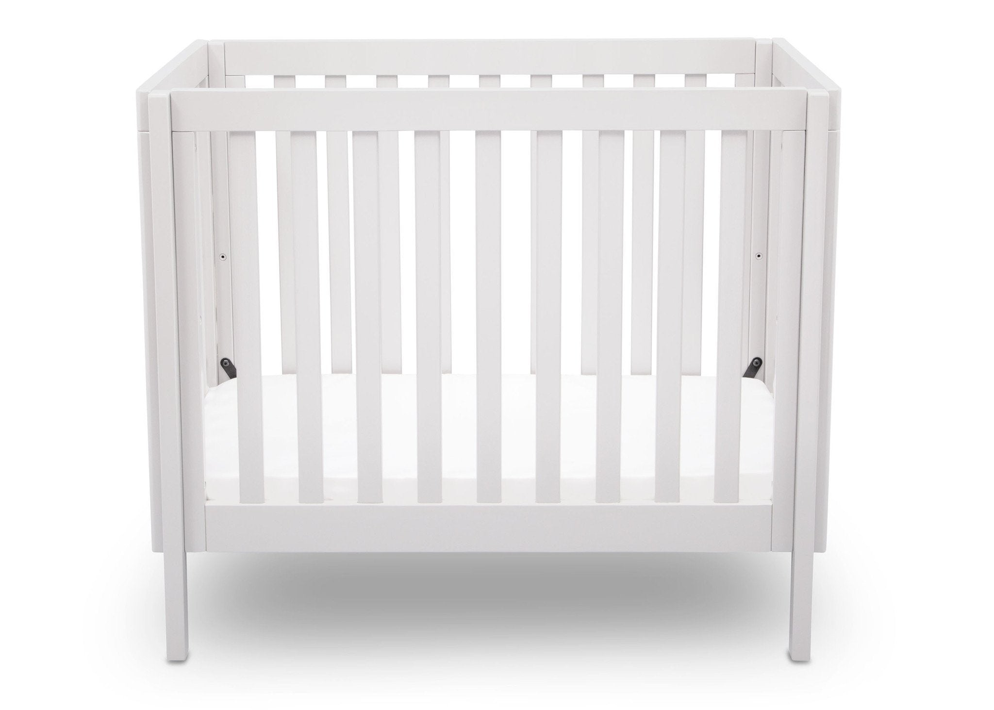 transform mini your modern awesome babys that house nursery cribs crib