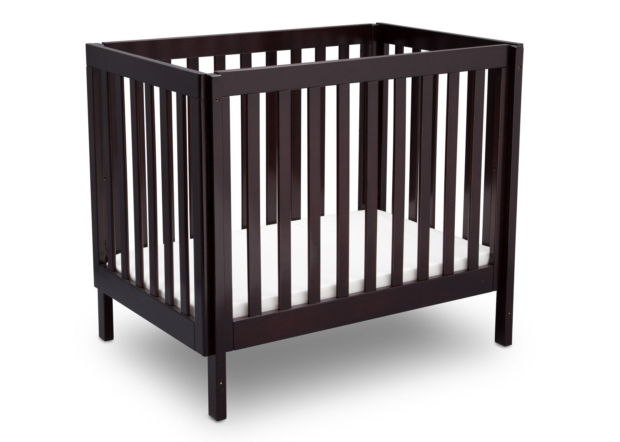 value s best bedding portrait sets grey crib all pink pictures photo the jcpenneybaby about of jcpenney bedroom package and girl baby cribs studios taking plus