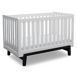 Aster 3 in 1 Crib