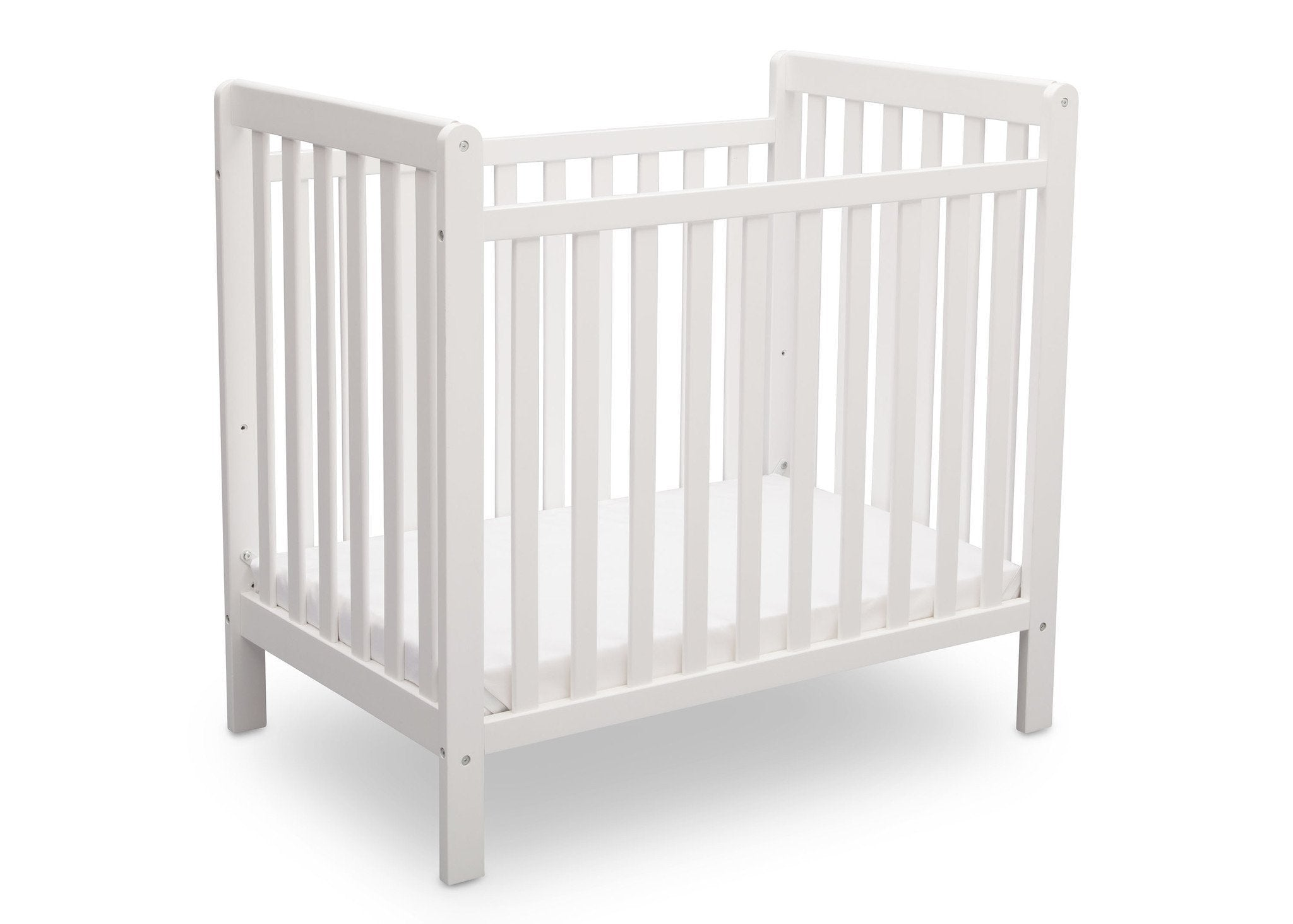 me in can infancy aden it dream pin on cribs from and child is your a designed multipurpose the be crib used convertible stylishly by mini