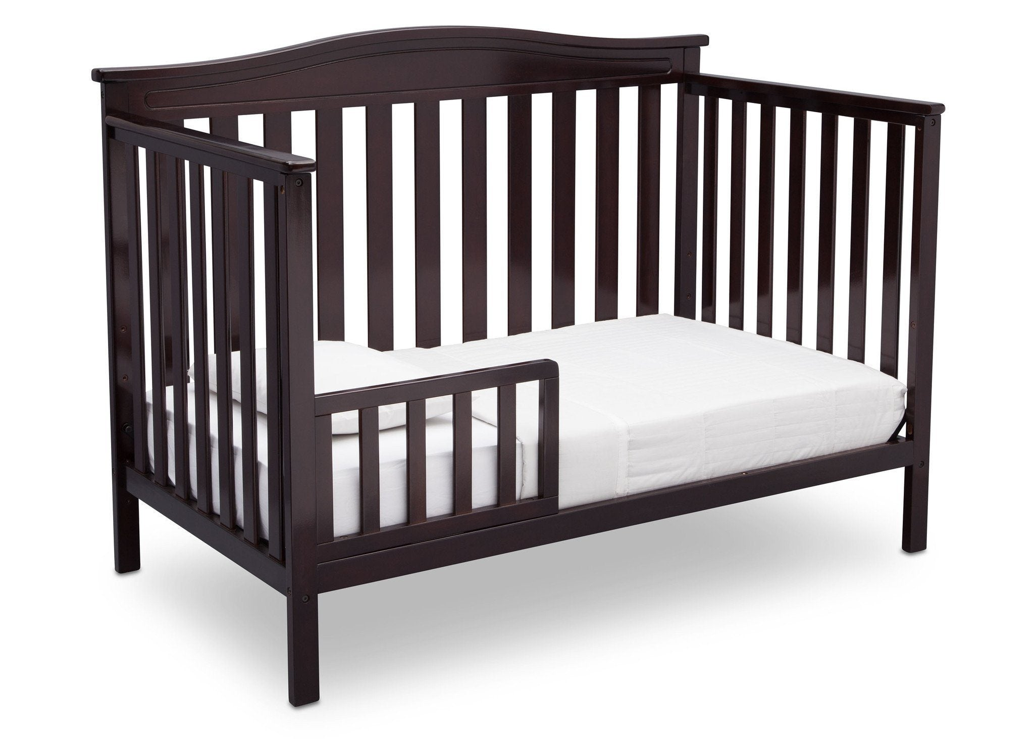 crib cando news kiddo candokiddo move my early kid or to can a i toddler from moving com cribs how big bed