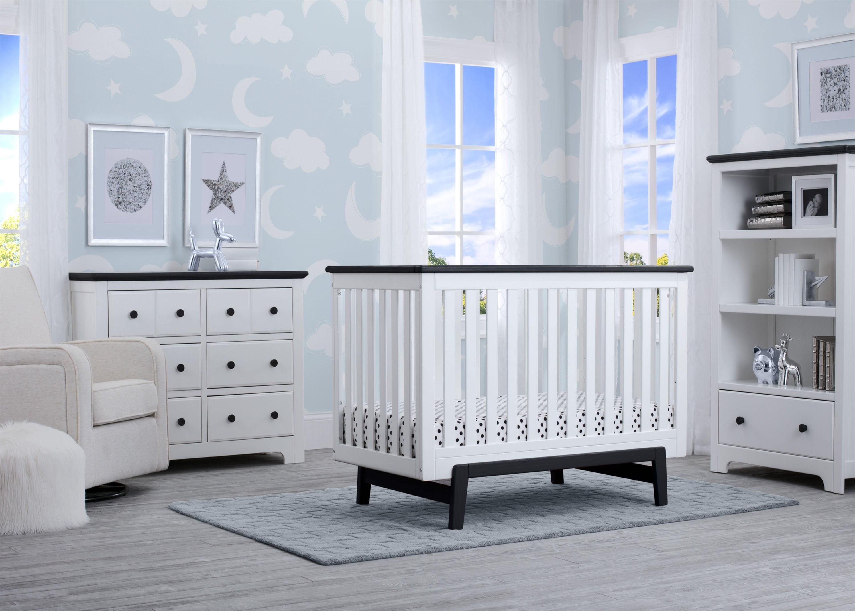 reviews kids for departments dressers dresser furniture spaces room display bayfront your baby product sale living
