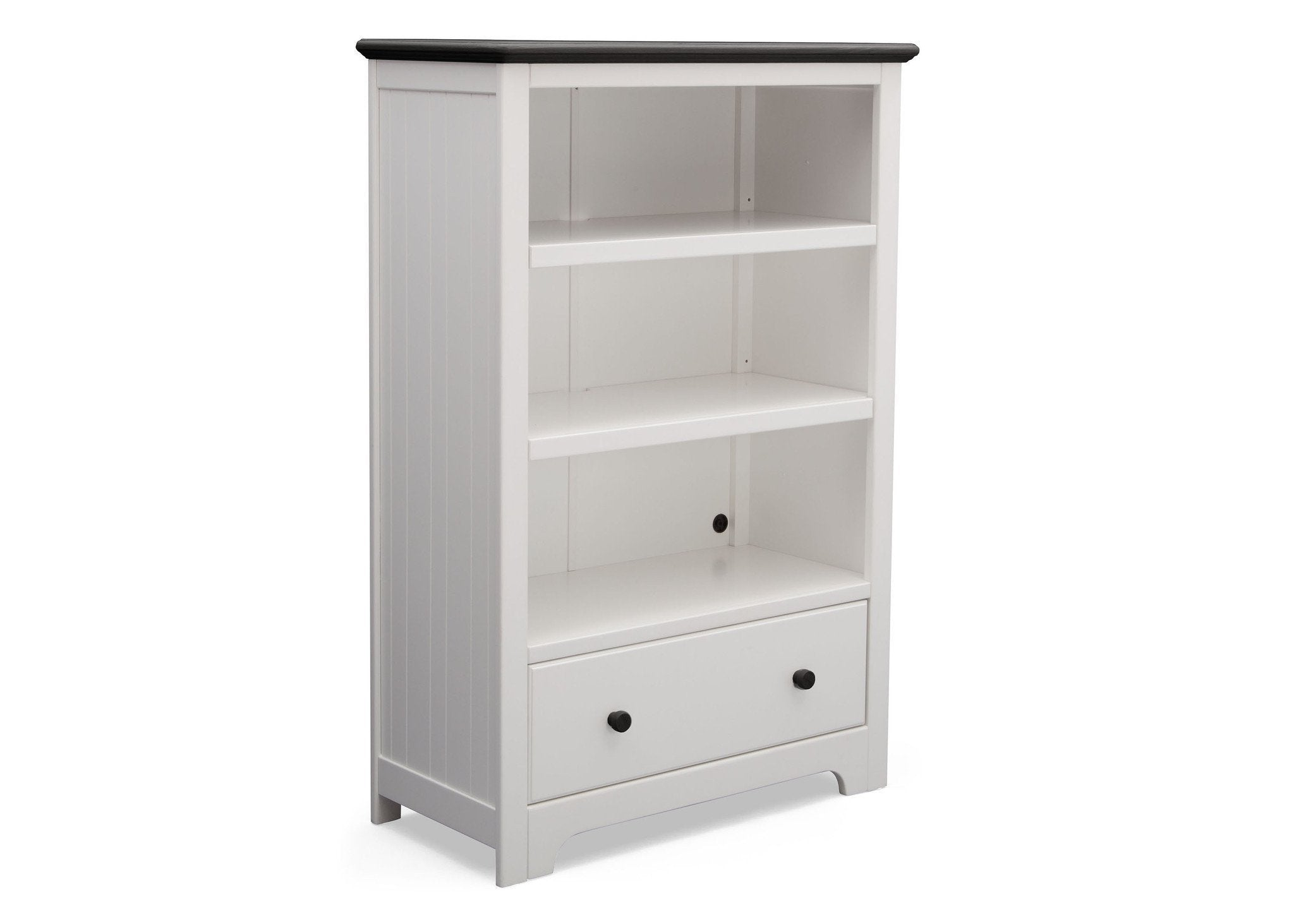 with bookcases store products drawer furniture bookcase white halifax akd