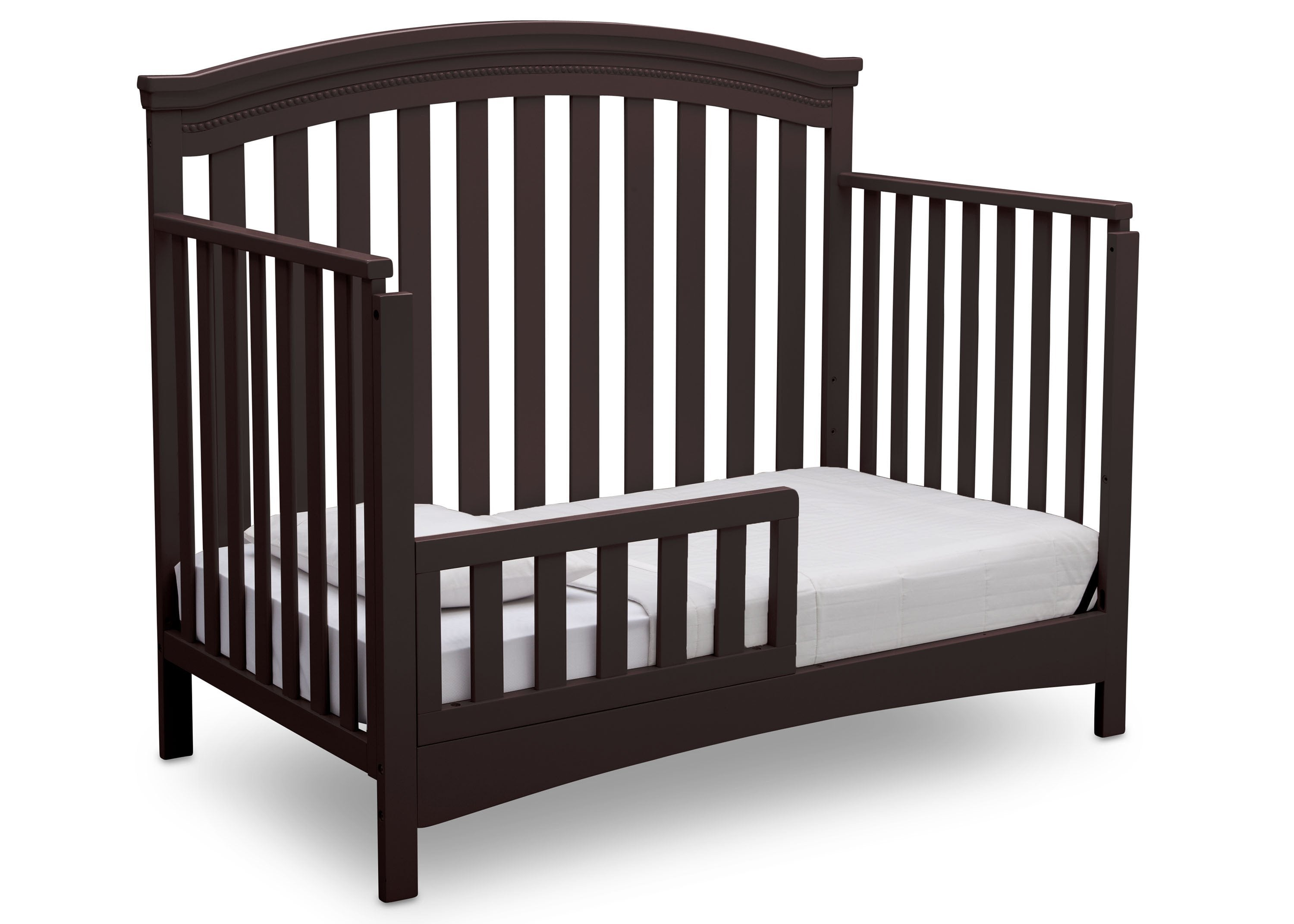 toddler planet bed white cribs childrens of right chalet with best in crib ambiance products fresh hi delta res
