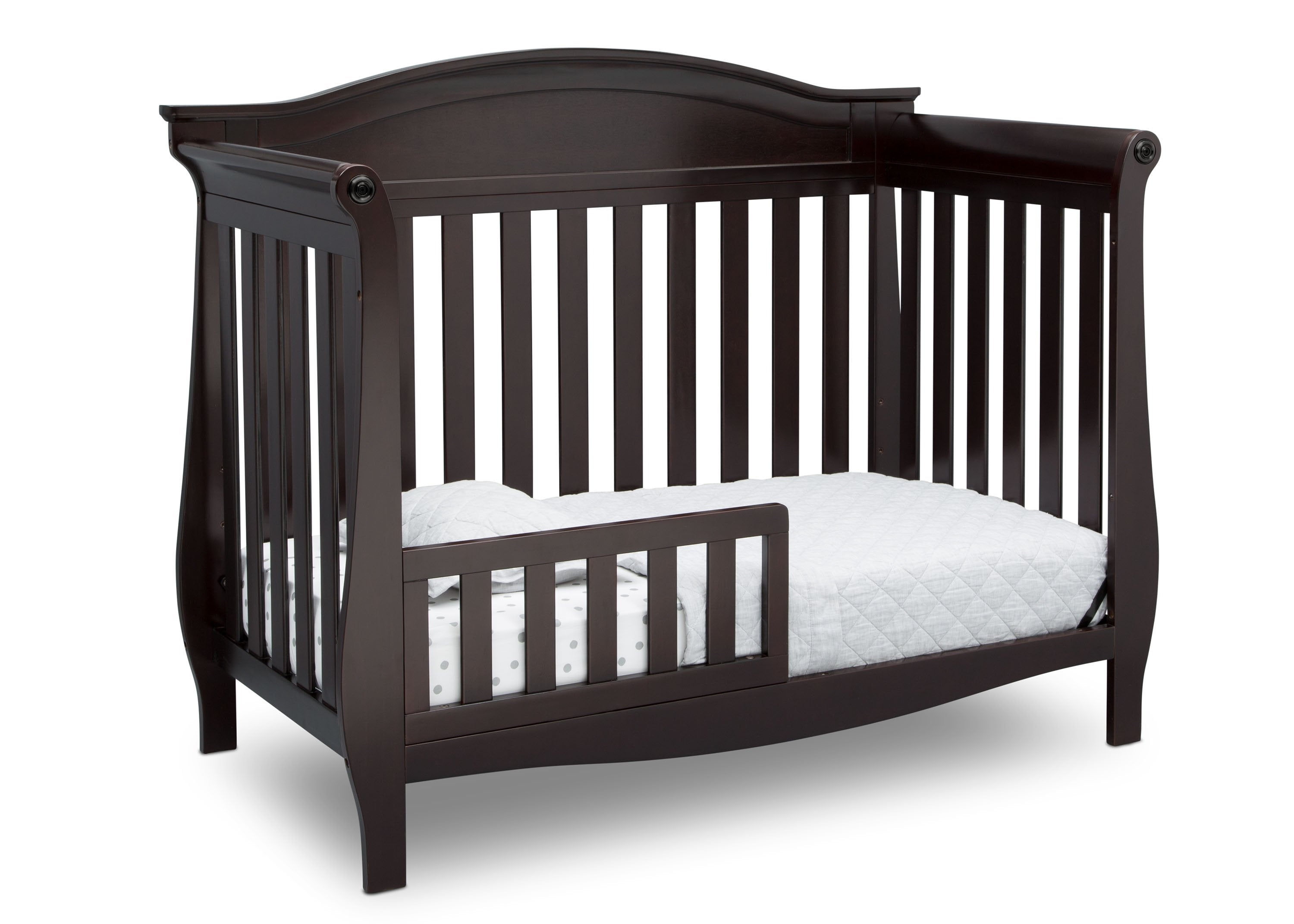 convertible s kit combo in storage babyletto bingo with bed cribs crib and conversion toddler
