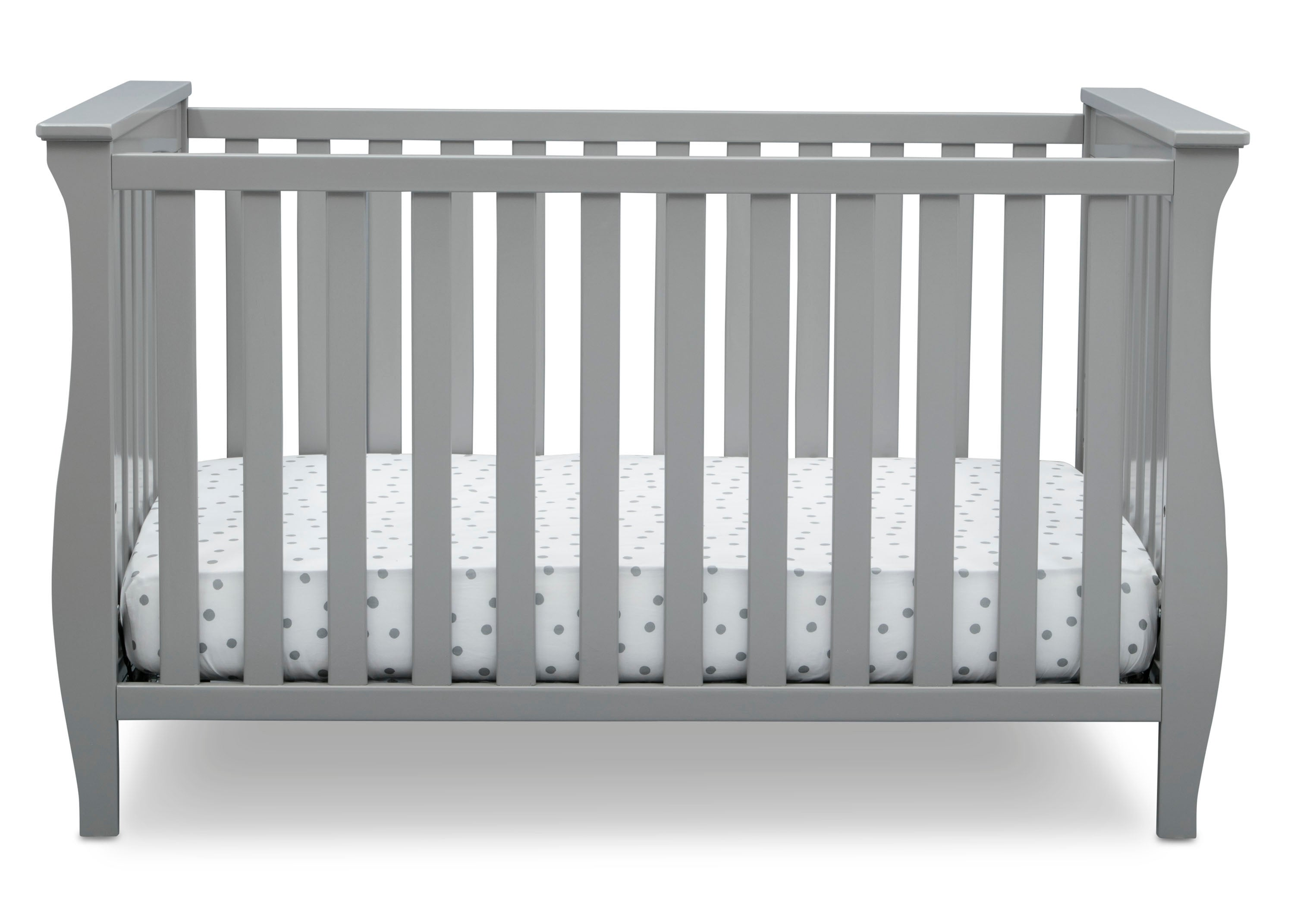 reviews cribs by convertible wayfair baby in crib pdx kids s davinci carter carters taylor