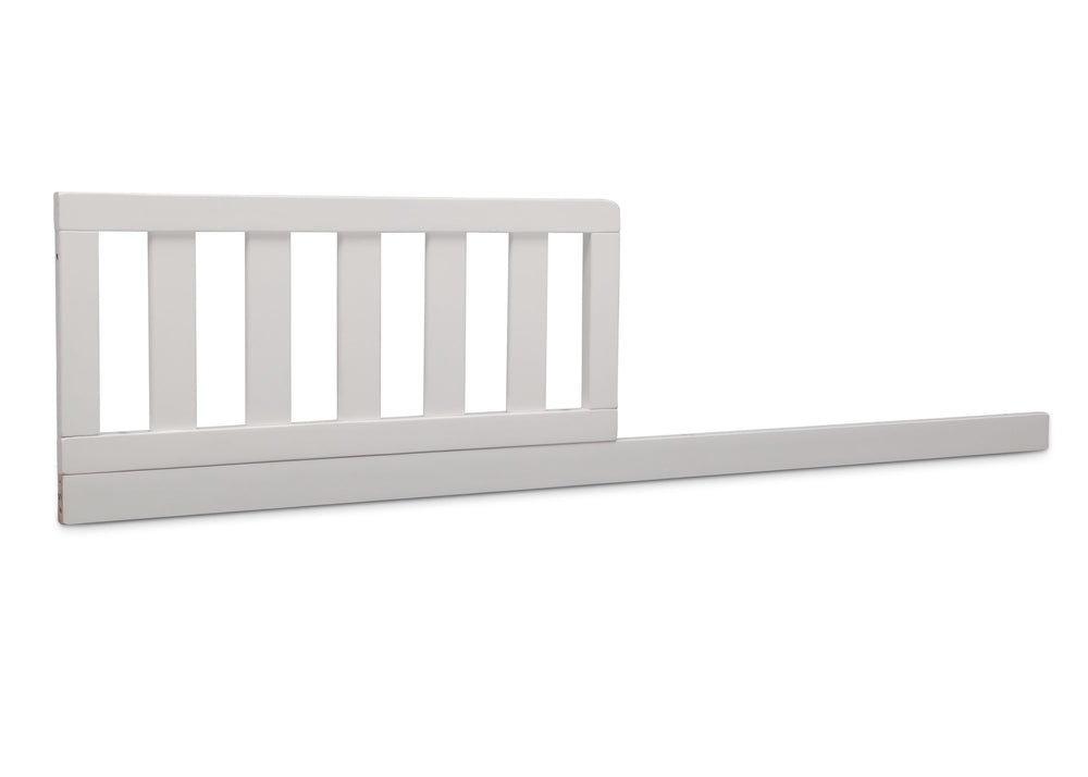 Daybed/Toddler Guardrail Kit (553726)