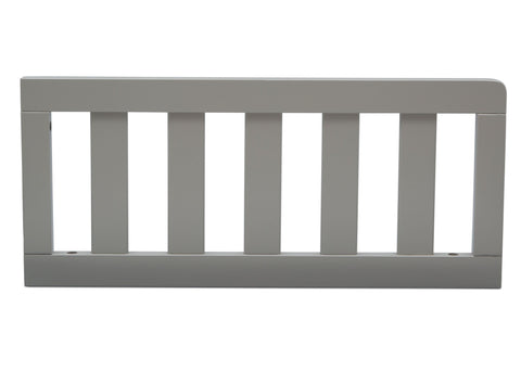 Toddler Guardrail (553727)