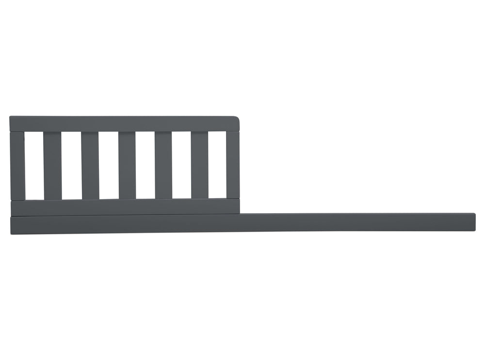 Daybed Toddler Guardrail Kit 555725 Delta Children