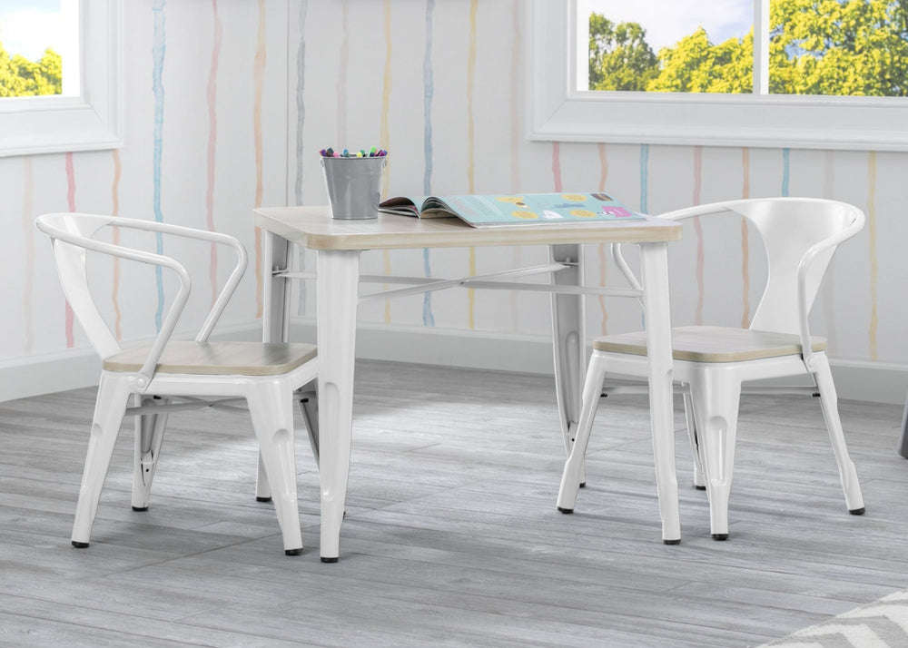 Bistro Table and Chair Set