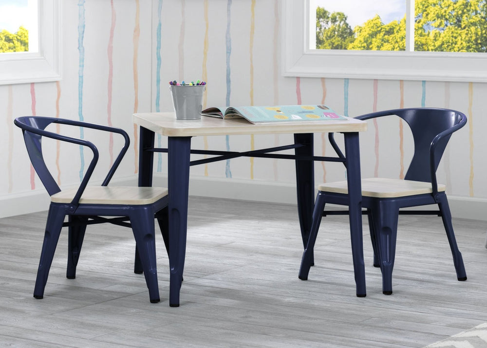 Bistro 2-Piece Chair Set