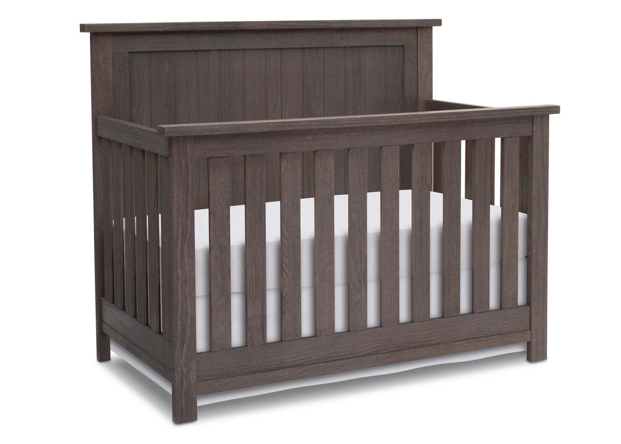 elegant lounge and girls nursery cribs wood dark ideas design sets next light babies best rustic with cute furniture baby