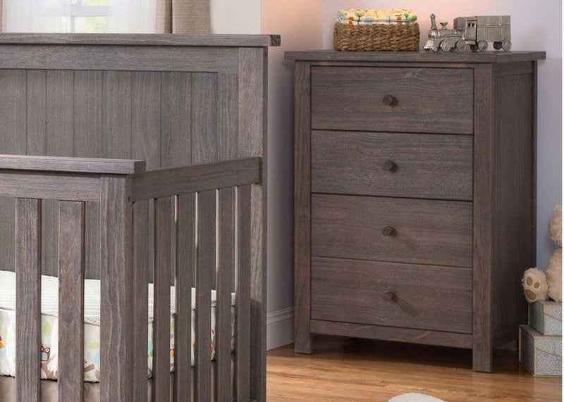 Nursery Changing Tables And Dressers Page 2 Delta Children