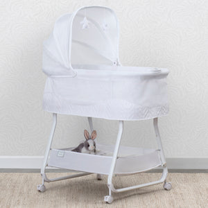 Airflow Auto Motion Bassinet