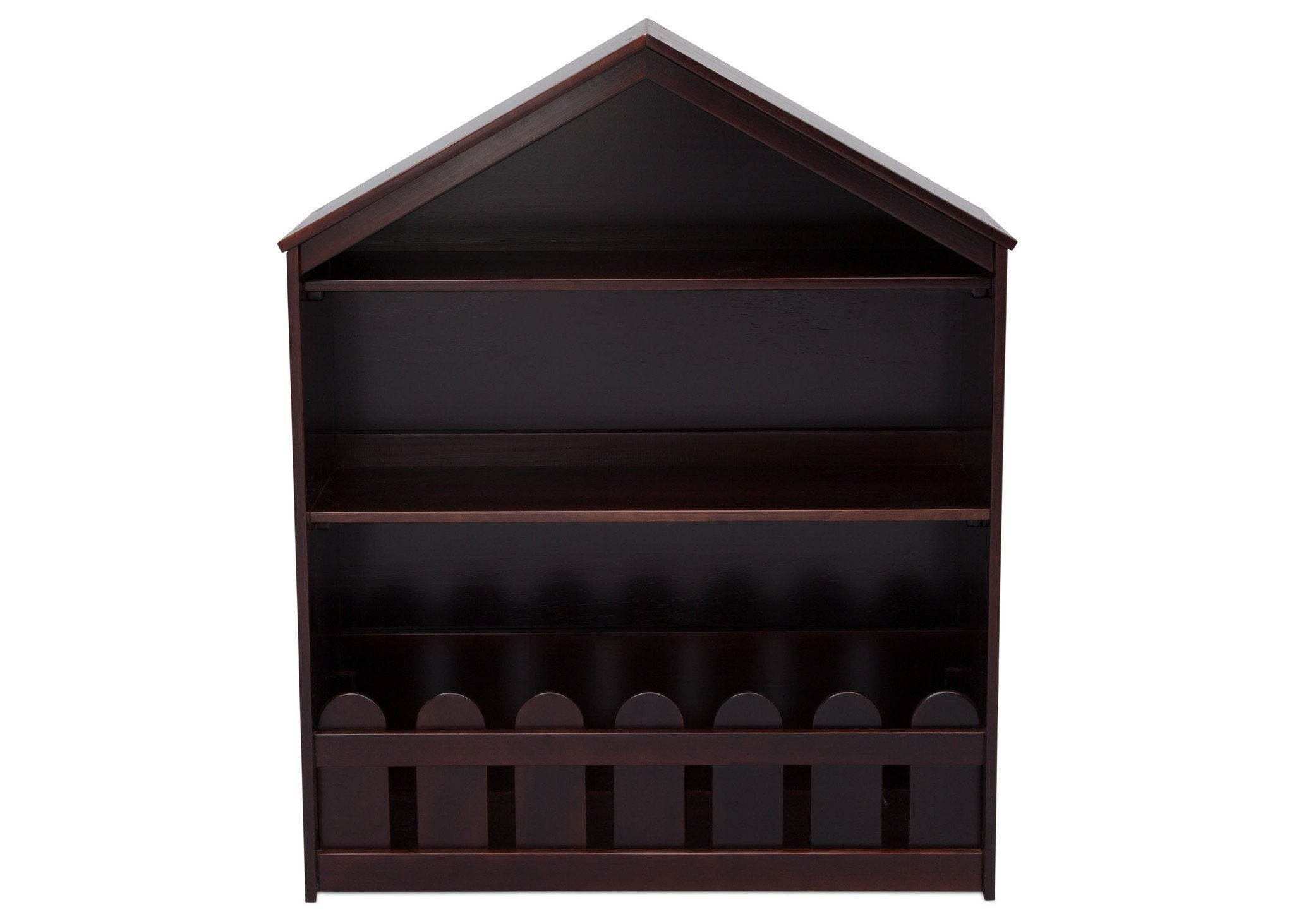 shelving furniture book bookcase cube organizer brown home bookcases storage shelfs itm and