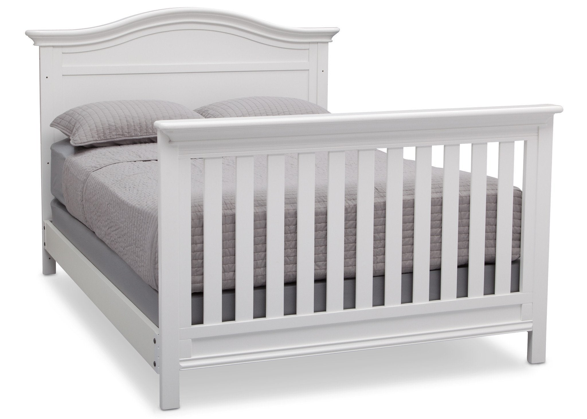 king mattress to size from bedtime crib protector clevabed clevamama