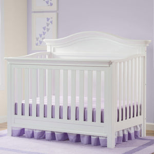 Bethpage 4-in-1 Crib