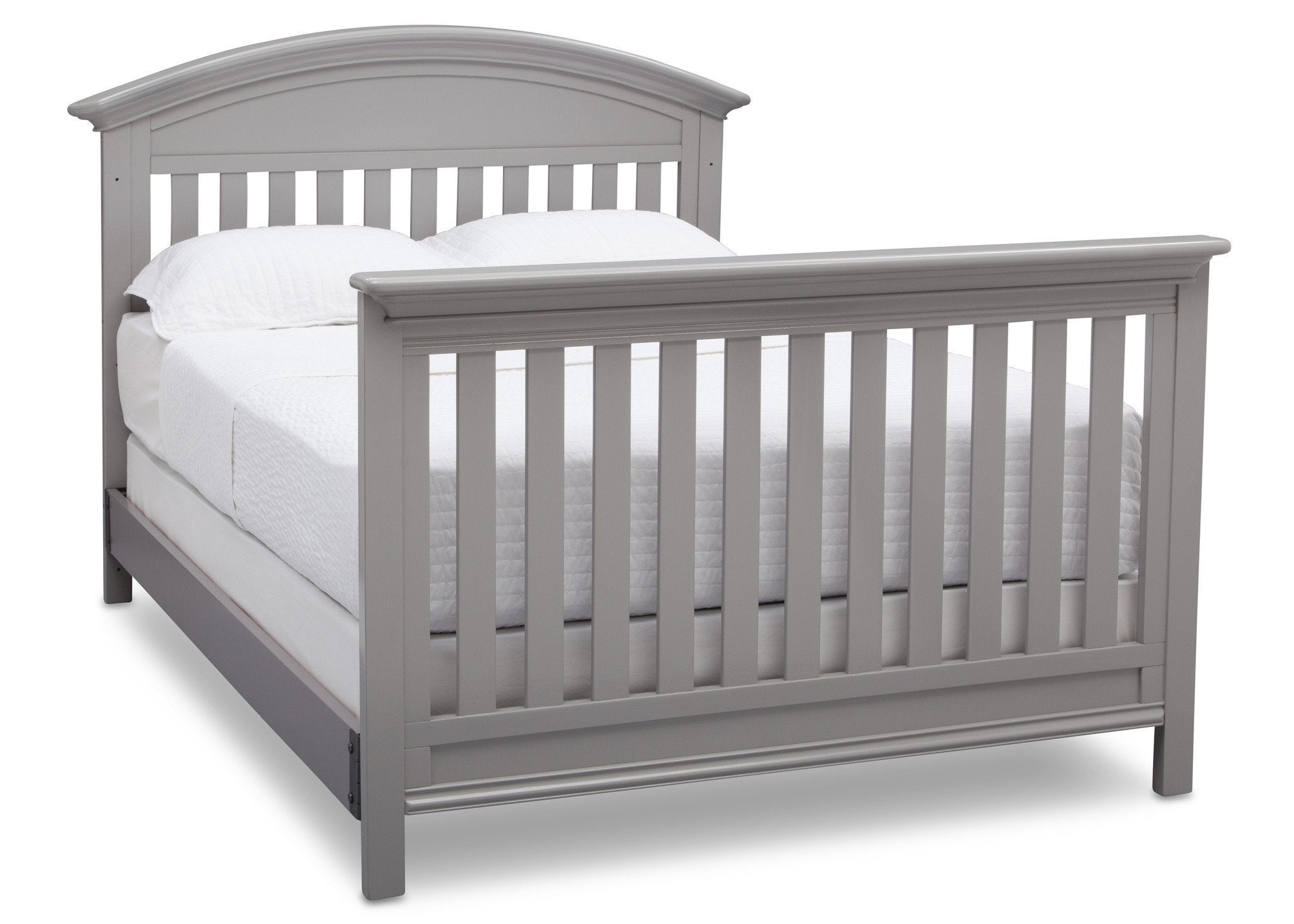 details everett kids products convertible crib nursery antique cribs gray dorel eng collections knightly baby living in sourceimage