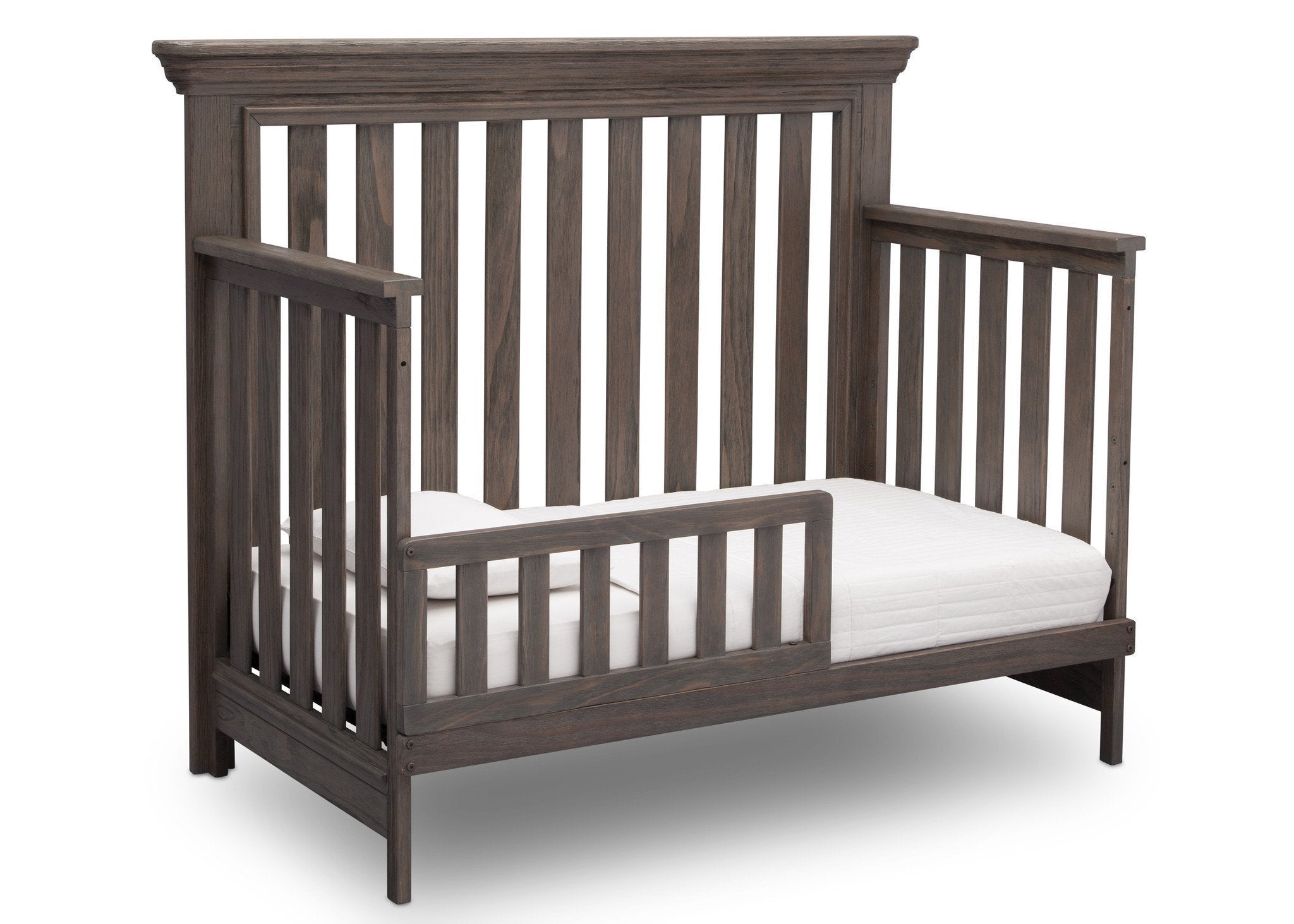 crib c instructions silo customercare assembly classic side convertible cribs in