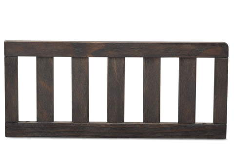 Toddler Guardrail (705725)